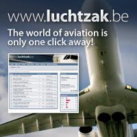 Luchtzak Aviation