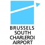 6% growth in January for Brussels South Charleroi Airport: 462,938 passengers