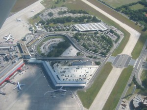 Berlin-Tegel_from_the_air