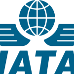 IATA air passenger forecast shows dip in long-term demand