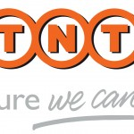 TNT signs conditional sale agreement with ASL Aviation Group for airline operations