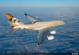 A380ETIHAD