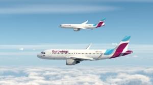 Eurowings_A320_A330