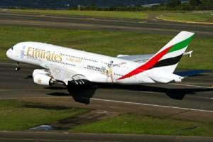 EK-ICC-A380
