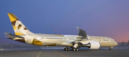 Etihad+Airways+Boeing+787-9_sm
