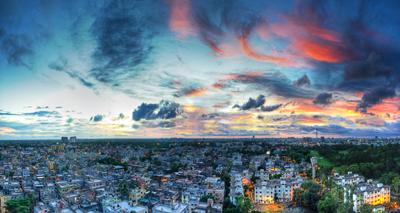 Kolkata1_tcm133-2099895
