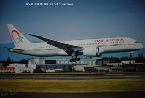 ROYAL-AIR-MAROC-boeing-787