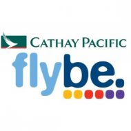 flybe cathay