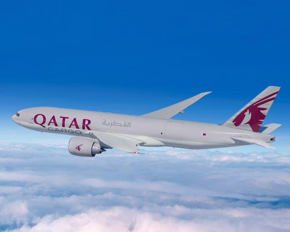 qatar_777F