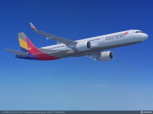 A321neo_Asiana_Airline