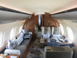 Bombardier_Global_6000_interior_2