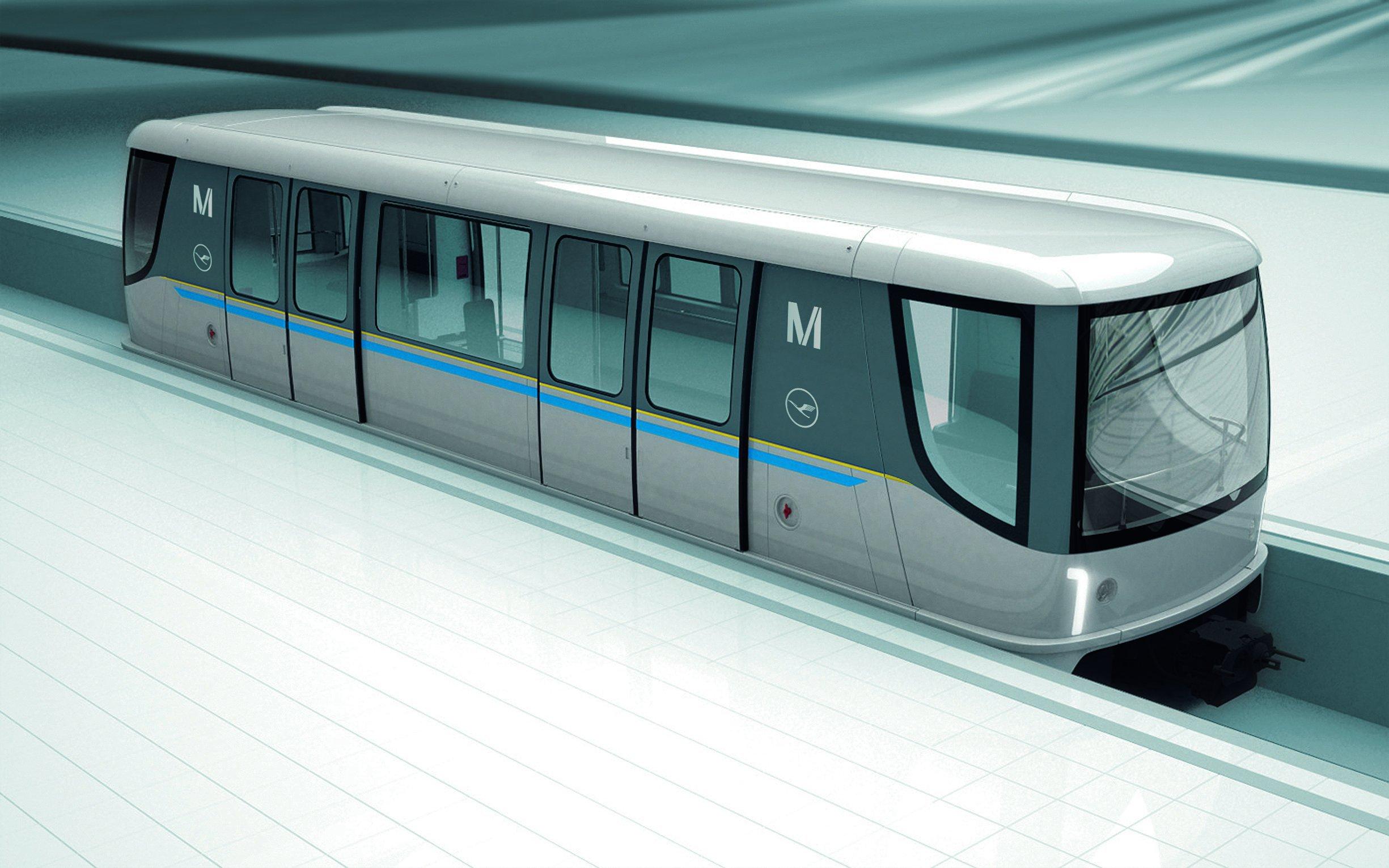 Passenger_Transport_System