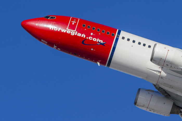 norwegian3