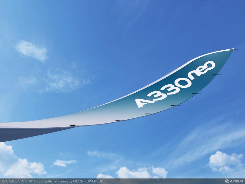 800x600_1429712821_A330-900neo_RR_Sharklet
