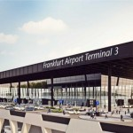 Frankfurt Airport records ongoing passenger growth – Deployment of larger aircraft types continues