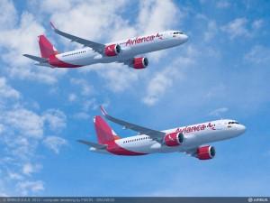 A320neo_A321neo_Avianca