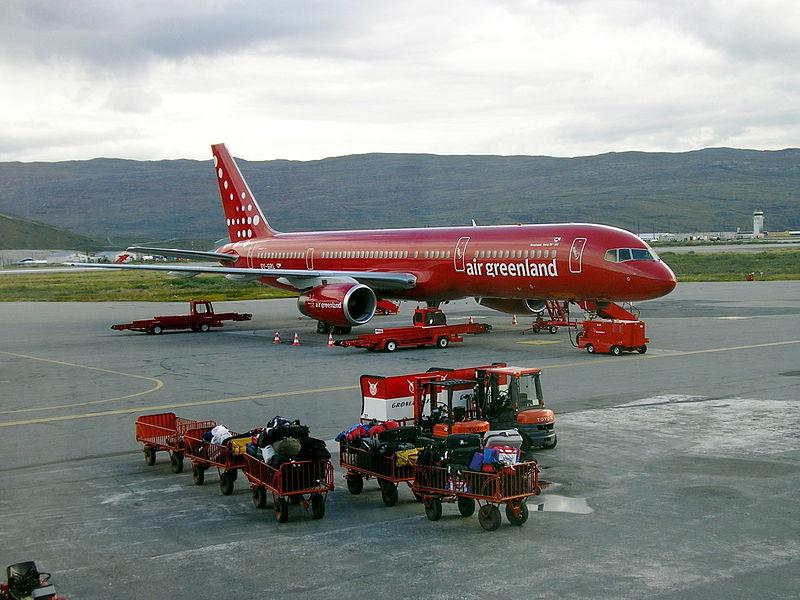 Air_Greenland