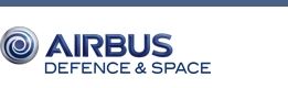 AirbusDefence&Space