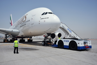 The Emirates Group today announced its 27th consecutive year of profit 2 li_tcm133-2369434