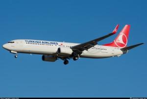 Turkish-Airlines-Boeing-737-900ER