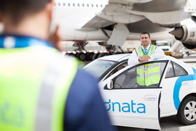 dnata recorded its highest ever profit in 56 years 4 li._tcm133-2369462