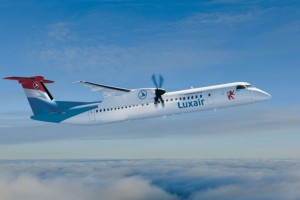 luxair-q400