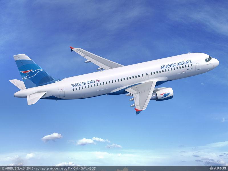 A320_Atlantic_Airways
