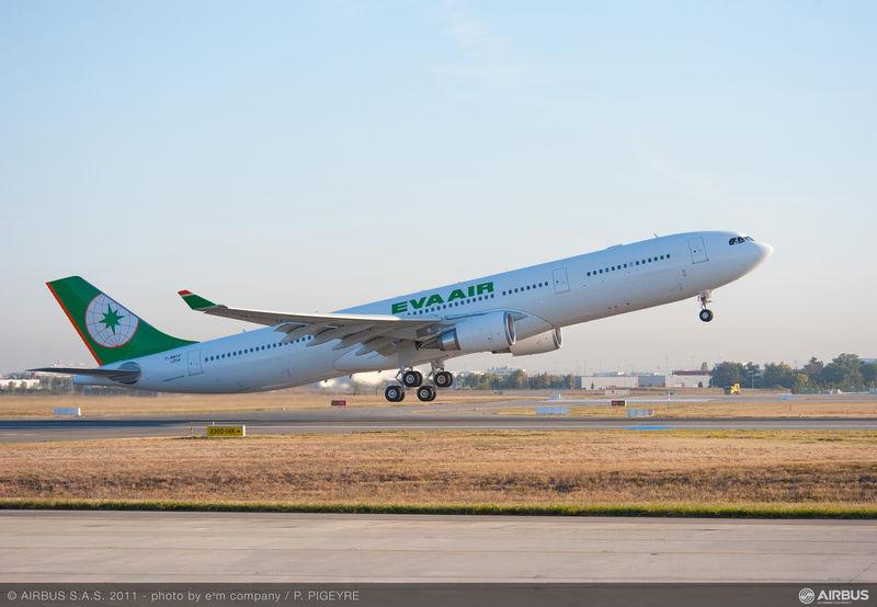 A330-300_EVA_Air