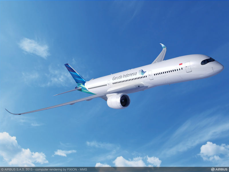 A350-900_RR_Garuda