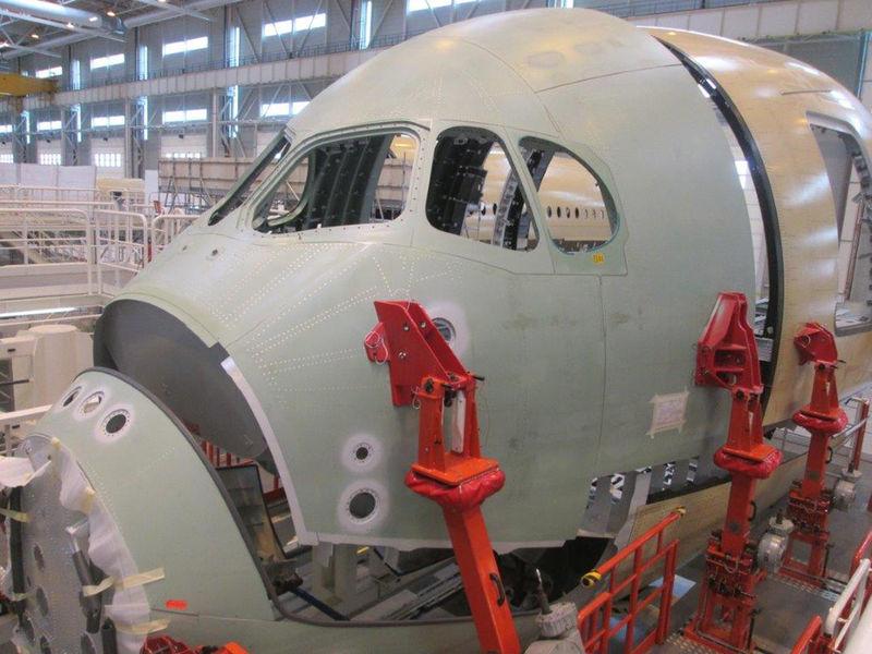 A350_XWB_THAI_Manufacturing_2