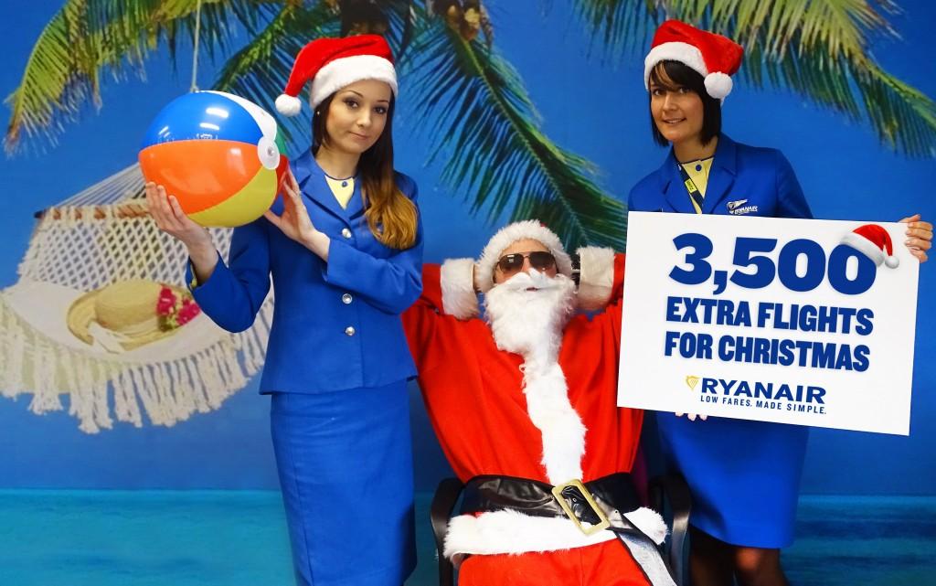 Countdown to Christmas1