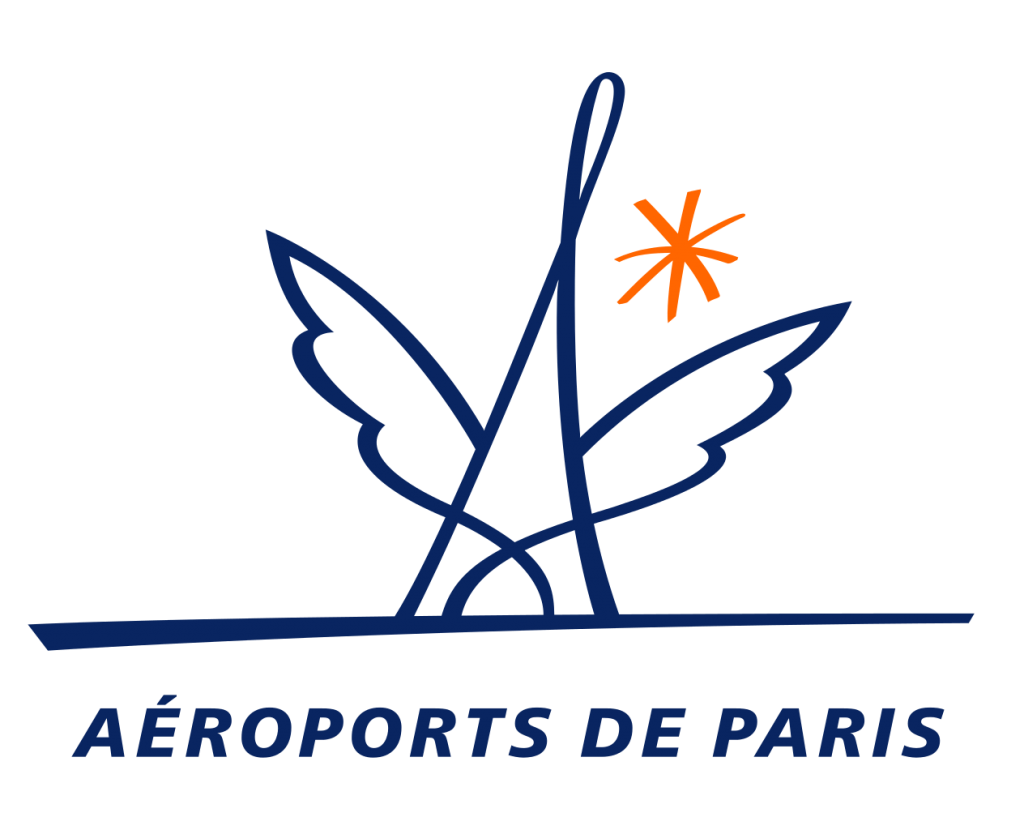 Aeroports_de_Paris_logo
