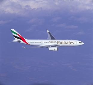 Airbus-A330-200 1na_tcm233-2503467
