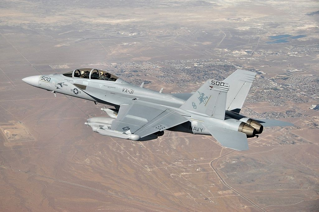 EA-18G_Growler
