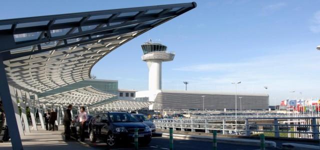 bordeaux-aeroport