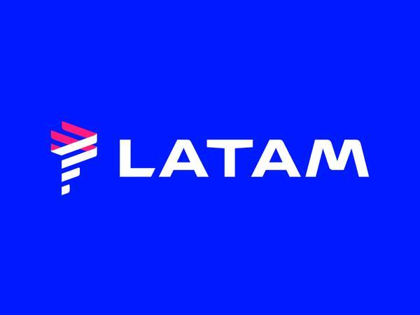 LATAM_logo