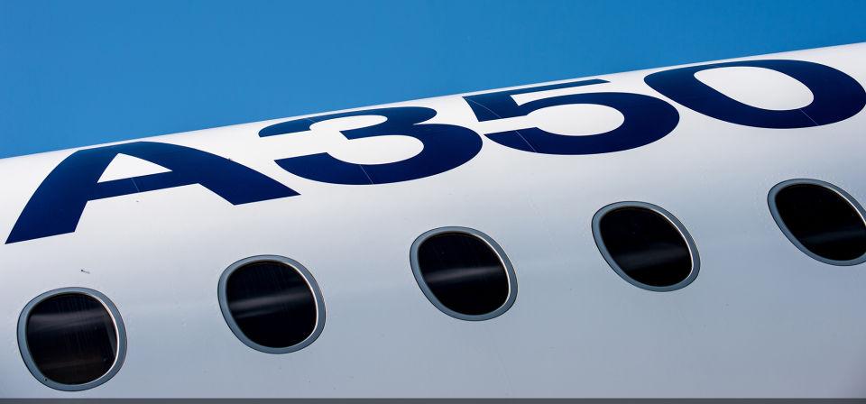 HEL_Airbus_A350_XWB