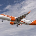 easyJet to stop its Brussels – London Gatwick route