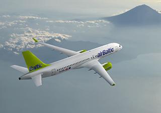 AirBaltic_CS300