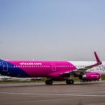 Special Wizz Air flights to France for fans of Hungarian national team selling fast