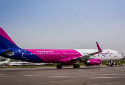 a321ceo_WizzAir