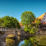 Brussels Airlines launches Nuremberg