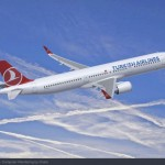 Turkish Airlines firms up order for 20 additional Airbus A321neo aircraft