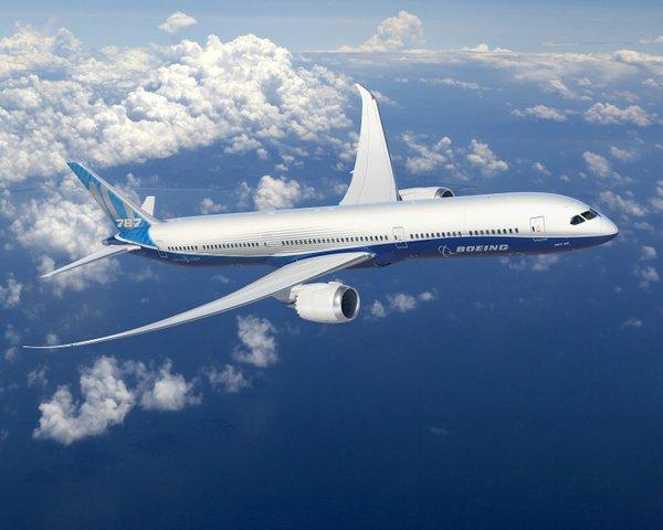 Boeing_787-10