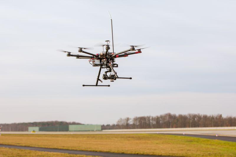 FRA_drone