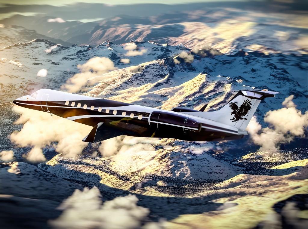Legacy650_Titan_Aviation