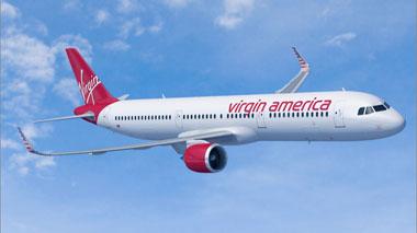 a321neo-VirginAmerica
