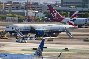 british-airways-plane-fire-in-las-vegas
