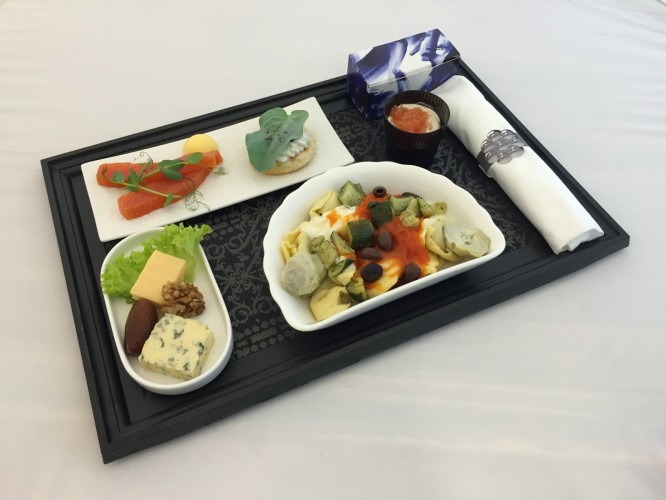 klm_europe_C_menu