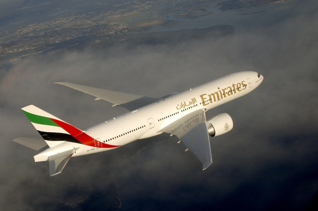 Emirates-Boeing-777-200-LR-Aircraft-2